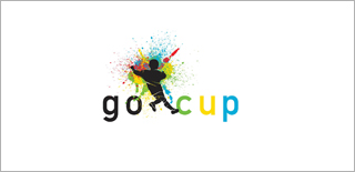 Qualicorp apoia Go Cup