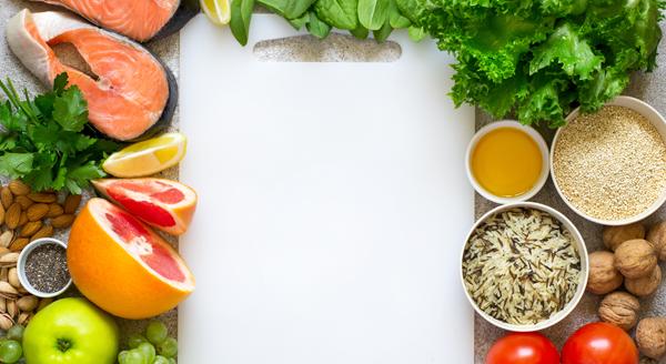 A importância do bom funcionamento do intestino
