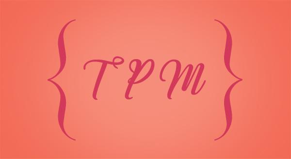 Qualidade de vida e tensão pré-menstrual - TPM