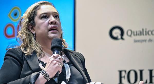 Lorena Tamanini