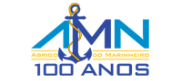 Imagem do logo de Museu Marítimo do Brasil