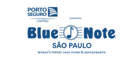 Imagem do logo de Blue Note