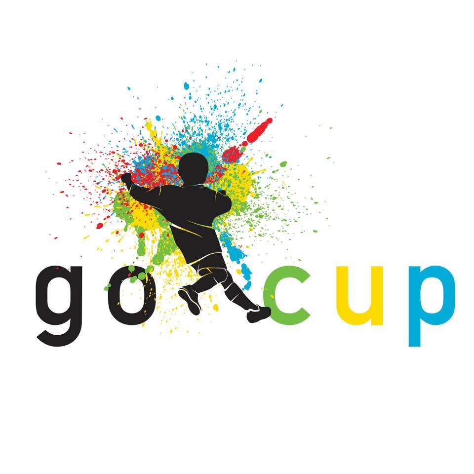 Imagem do logo de Go Cup