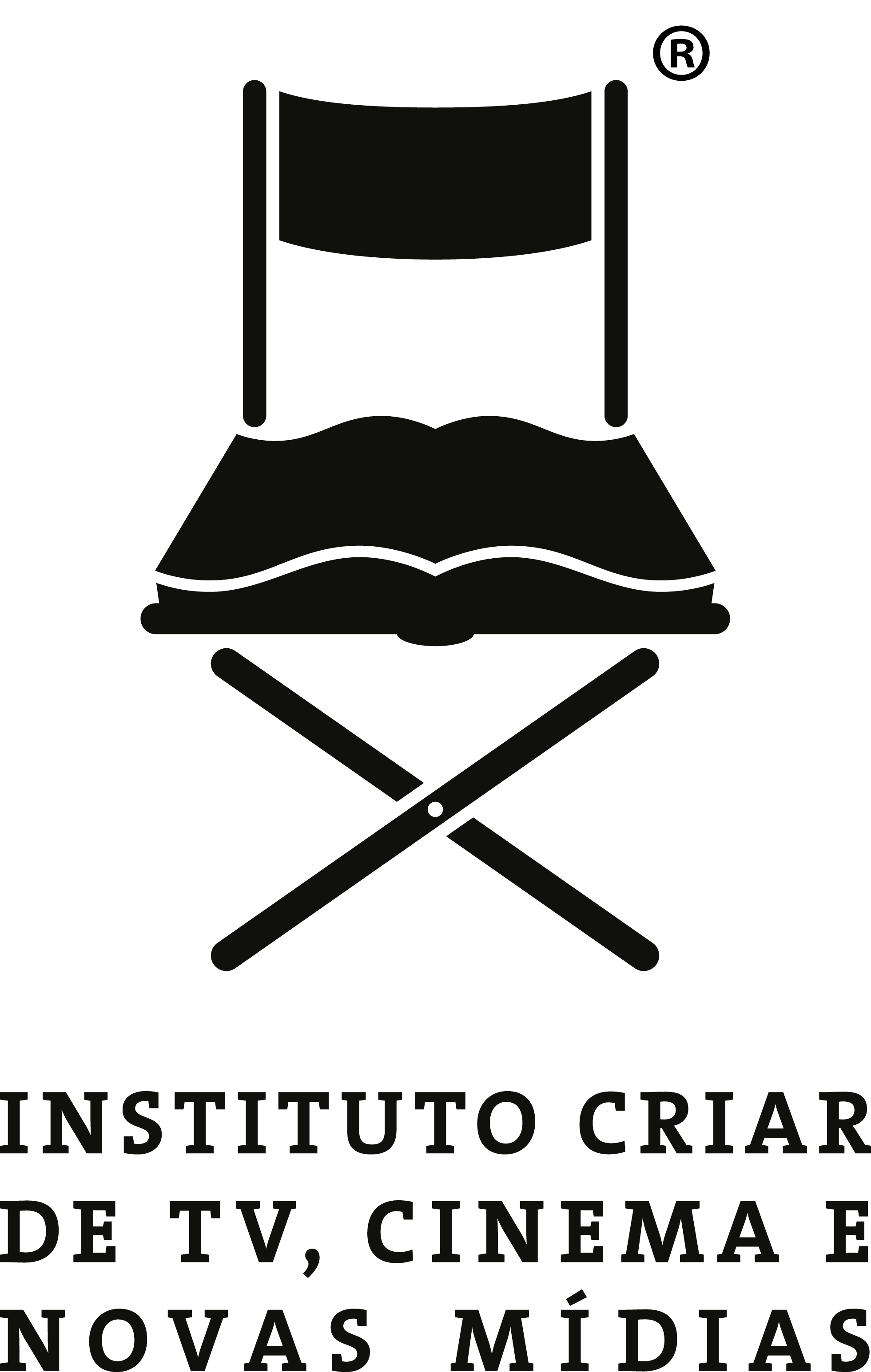 Imagem do logo de Instituto Criar