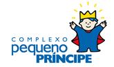 Imagem do logo de Complexo Pequeno Principe