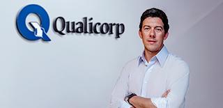 Bruno Blatt em entrevista para Qualiplay