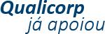 Imagem do logo de Qualicorp já Apoiou