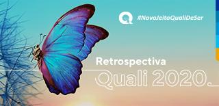 Retrospectiva Qualicorp 2020, veja nossas conquistas e contribuições nesse ano cheio de desafios.