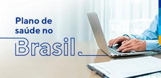 Planos de saúde no Brasil