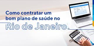 Como contratar plano bom no Rio de Janeiro