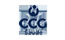 CCG Saúde