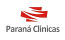 Paraná Clínicas